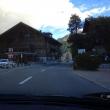 2014_07_27_Ferrari_Tour_Alta_Valtellina_Stelvio_Svizzera_161