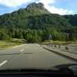 2014_07_27_Ferrari_Tour_Alta_Valtellina_Stelvio_Svizzera_162