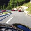 2014_07_27_Ferrari_Tour_Alta_Valtellina_Stelvio_Svizzera_163