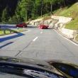 2014_07_27_Ferrari_Tour_Alta_Valtellina_Stelvio_Svizzera_164