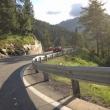 2014_07_27_Ferrari_Tour_Alta_Valtellina_Stelvio_Svizzera_165