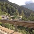 2014_07_27_Ferrari_Tour_Alta_Valtellina_Stelvio_Svizzera_166