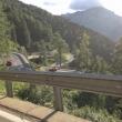 2014_07_27_Ferrari_Tour_Alta_Valtellina_Stelvio_Svizzera_167