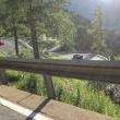 2014_07_27_Ferrari_Tour_Alta_Valtellina_Stelvio_Svizzera_168