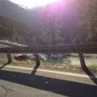 2014_07_27_Ferrari_Tour_Alta_Valtellina_Stelvio_Svizzera_169