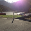 2014_07_27_Ferrari_Tour_Alta_Valtellina_Stelvio_Svizzera_170