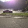 2014_07_27_Ferrari_Tour_Alta_Valtellina_Stelvio_Svizzera_171