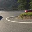 2014_07_27_Ferrari_Tour_Alta_Valtellina_Stelvio_Svizzera_173