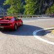 2014_07_27_Ferrari_Tour_Alta_Valtellina_Stelvio_Svizzera_174