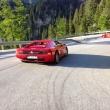 2014_07_27_Ferrari_Tour_Alta_Valtellina_Stelvio_Svizzera_175