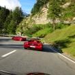 2014_07_27_Ferrari_Tour_Alta_Valtellina_Stelvio_Svizzera_176