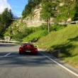 2014_07_27_Ferrari_Tour_Alta_Valtellina_Stelvio_Svizzera_177