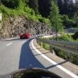 2014_07_27_Ferrari_Tour_Alta_Valtellina_Stelvio_Svizzera_179