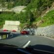 2014_07_27_Ferrari_Tour_Alta_Valtellina_Stelvio_Svizzera_182