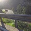2014_07_27_Ferrari_Tour_Alta_Valtellina_Stelvio_Svizzera_184