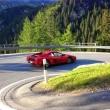 2014_07_27_Ferrari_Tour_Alta_Valtellina_Stelvio_Svizzera_186
