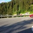2014_07_27_Ferrari_Tour_Alta_Valtellina_Stelvio_Svizzera_187