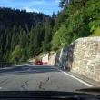 2014_07_27_Ferrari_Tour_Alta_Valtellina_Stelvio_Svizzera_188