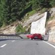 2014_07_27_Ferrari_Tour_Alta_Valtellina_Stelvio_Svizzera_189