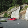 2014_07_27_Ferrari_Tour_Alta_Valtellina_Stelvio_Svizzera_190