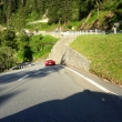 2014_07_27_Ferrari_Tour_Alta_Valtellina_Stelvio_Svizzera_191