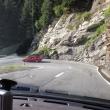 2014_07_27_Ferrari_Tour_Alta_Valtellina_Stelvio_Svizzera_192