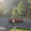 2014_07_27_Ferrari_Tour_Alta_Valtellina_Stelvio_Svizzera_194