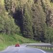 2014_07_27_Ferrari_Tour_Alta_Valtellina_Stelvio_Svizzera_195