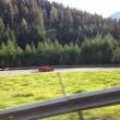 2014_07_27_Ferrari_Tour_Alta_Valtellina_Stelvio_Svizzera_196
