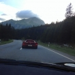 2014_07_27_Ferrari_Tour_Alta_Valtellina_Stelvio_Svizzera_197
