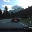 2014_07_27_Ferrari_Tour_Alta_Valtellina_Stelvio_Svizzera_198
