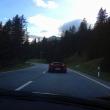 2014_07_27_Ferrari_Tour_Alta_Valtellina_Stelvio_Svizzera_200
