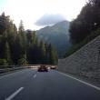 2014_07_27_Ferrari_Tour_Alta_Valtellina_Stelvio_Svizzera_201