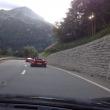 2014_07_27_Ferrari_Tour_Alta_Valtellina_Stelvio_Svizzera_202