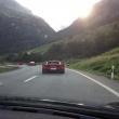 2014_07_27_Ferrari_Tour_Alta_Valtellina_Stelvio_Svizzera_203