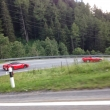 2014_07_27_Ferrari_Tour_Alta_Valtellina_Stelvio_Svizzera_204