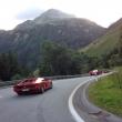 2014_07_27_Ferrari_Tour_Alta_Valtellina_Stelvio_Svizzera_205