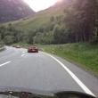 2014_07_27_Ferrari_Tour_Alta_Valtellina_Stelvio_Svizzera_206
