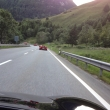 2014_07_27_Ferrari_Tour_Alta_Valtellina_Stelvio_Svizzera_207