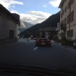 2014_07_27_Ferrari_Tour_Alta_Valtellina_Stelvio_Svizzera_209