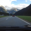 2014_07_27_Ferrari_Tour_Alta_Valtellina_Stelvio_Svizzera_211