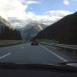 2014_07_27_Ferrari_Tour_Alta_Valtellina_Stelvio_Svizzera_213