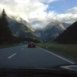 2014_07_27_Ferrari_Tour_Alta_Valtellina_Stelvio_Svizzera_214