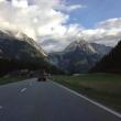 2014_07_27_Ferrari_Tour_Alta_Valtellina_Stelvio_Svizzera_215