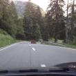 2014_07_27_Ferrari_Tour_Alta_Valtellina_Stelvio_Svizzera_216