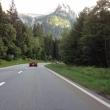 2014_07_27_Ferrari_Tour_Alta_Valtellina_Stelvio_Svizzera_217