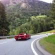 2014_07_27_Ferrari_Tour_Alta_Valtellina_Stelvio_Svizzera_219