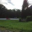 2014_07_27_Ferrari_Tour_Alta_Valtellina_Stelvio_Svizzera_220