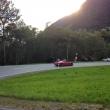 2014_07_27_Ferrari_Tour_Alta_Valtellina_Stelvio_Svizzera_222