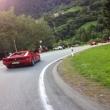 2014_07_27_Ferrari_Tour_Alta_Valtellina_Stelvio_Svizzera_223